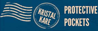 Kristal Kare